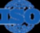 Сертификация ISO в Тольятти .Сертификат ISO в Тольятти . ISO 9001 в Тольятти .ISO TS 16949 в Тольятти .ISO 18001 в Тольятти .ISO 9001.ISO 2200. Энергетическая безопасность в Тольятти .ISO ГОСТ Р.ИСО в Тольятти .Сертификация ИСО в Тольятти . ISO в Самаре.