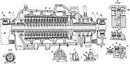 Технические условий Тольятти