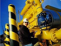 Промышленная безопасность в Тольятти . Промышленная безопасность в Самаре.Сертификация ГОСТ в москве.