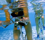 Aquabike.jpg