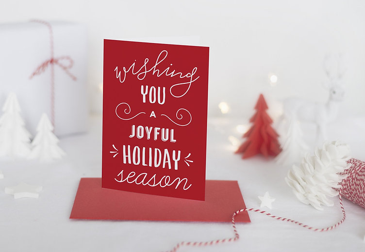 Wishing_You_A_Joyful_Season_2048x.jpg