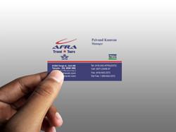 business-card-AFRA Travel.jpg