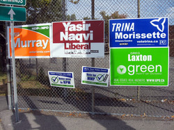 Ottawa_Centre_signs