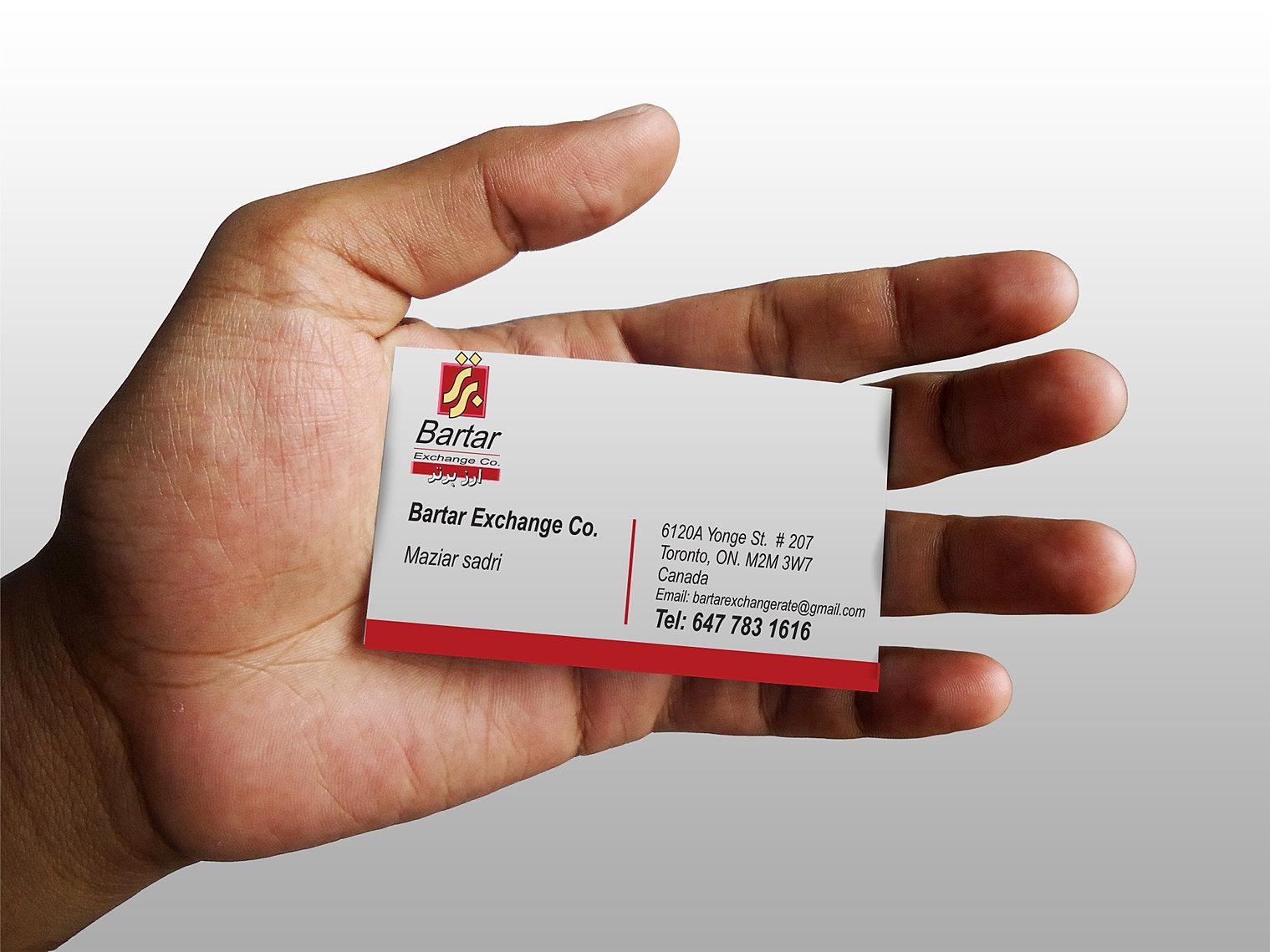 13pt Linen Business Card Print  North York   Toronto   SIGNVALUE