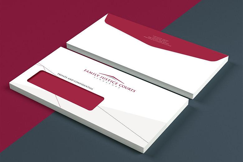 Leow-HouTeng-Design-Portfolio-Family-Justice-Courts-Corporate-Identity-Envelope-1.jpg