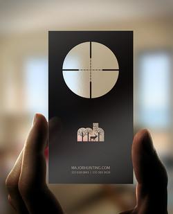 major-hunting-business-card-design.jpg