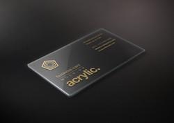 Acrillic-Business-Plastic.jpg