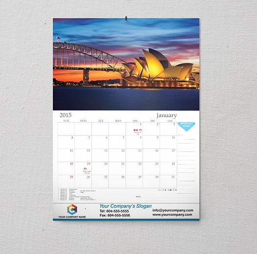 Wall-Calendar_2015.png