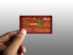 business-card-Burito.jpg
