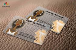 plastic-business-cards-san-diego.jpg