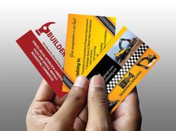 business-card-BM Excavator.jpg