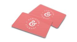 halo-design-studios-plastic-business-cards.jpg