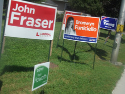 Ottawa_South_2013_by-election_signs
