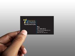 & Stars Renovation.jpg