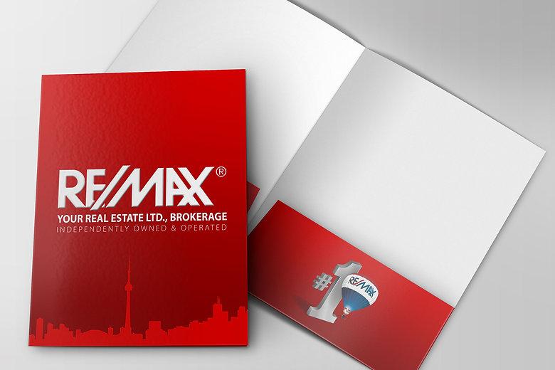 Presentation-Folder-Real-Estate1.jpg
