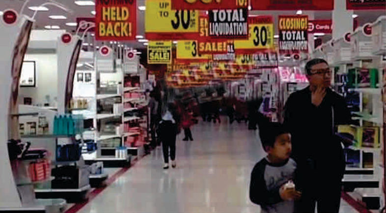 me6780135-people-shopping-inside-target-store-for-closing-sa-canada-hd-a0031.jpg