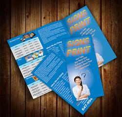Free_Trifold_Brochure_Mockup-2