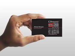 business-card-Alireza Moaiery.jpg