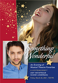 Something-Wonderful_E7063903-5056-B3A8-4