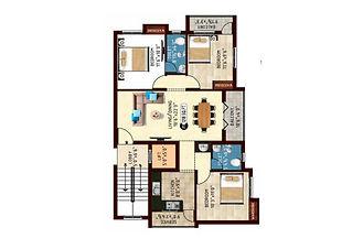 First Floor 2D .jpg