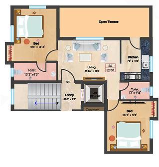 Second Floor S2 .jpg