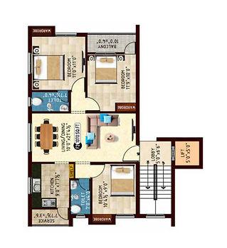 First Floor -2 -2D .jpg