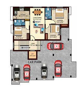 Ground Floor 2D .jpg