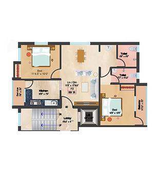 First Floor F2 .jpg