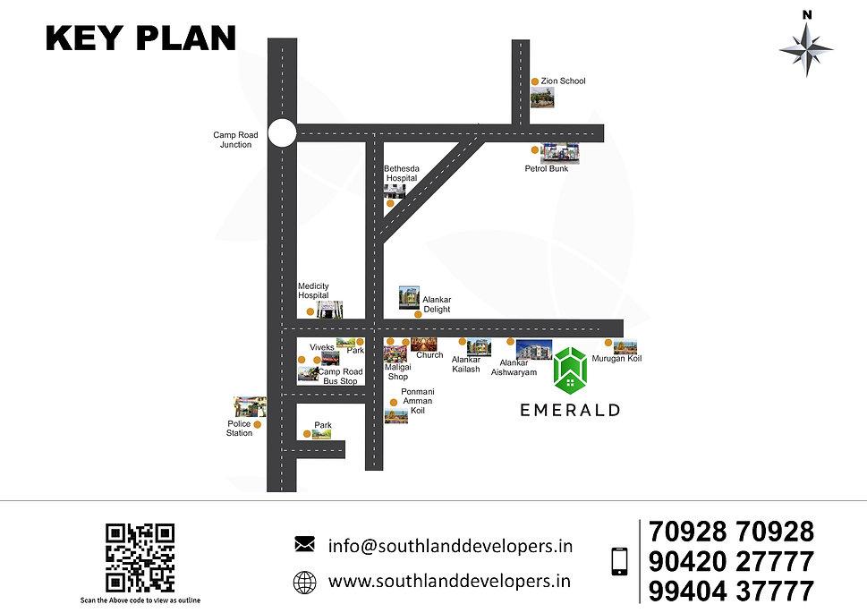 Emerald Key Plan.jpg
