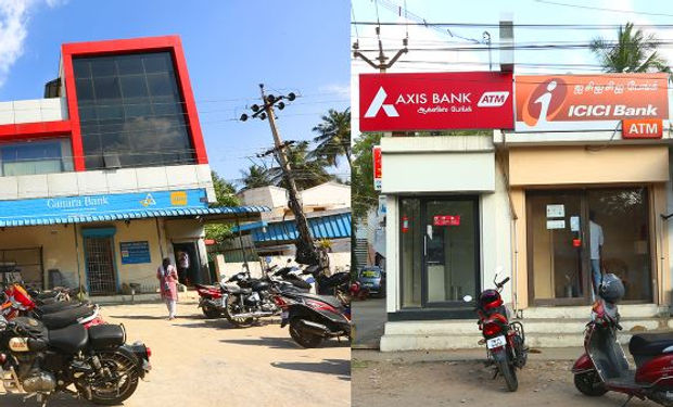 bank and atm.JPG