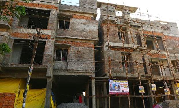 Building view.JPG