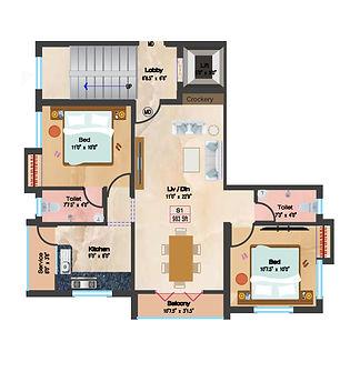 Second Floor S1 .jpg