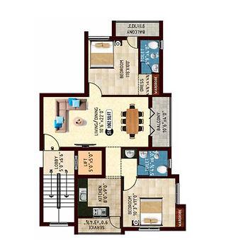 Second Floor 2d.jpg
