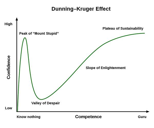 1200px-Dunning–Kruger_Effect_01.svg.png