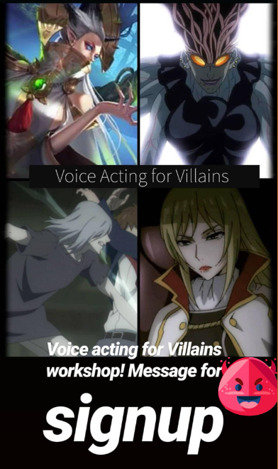 Villains Temp.PNG