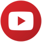 iconfinder_YouTube_570623.png