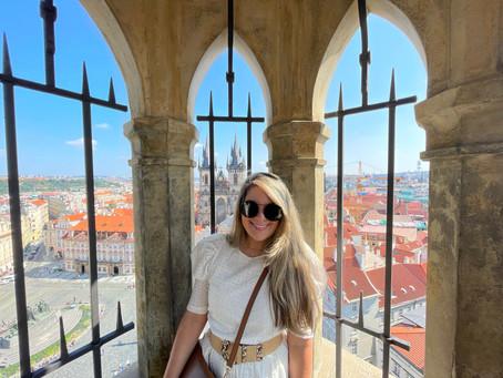 Herramienta para viajes europeos durante COVID-19