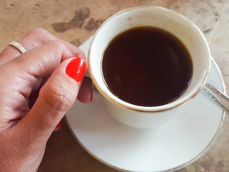 Descubre el café más caro del mundo, kopi luwak