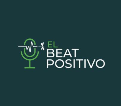Trucos de viajes y mucho más el podcast El Beat Positivo