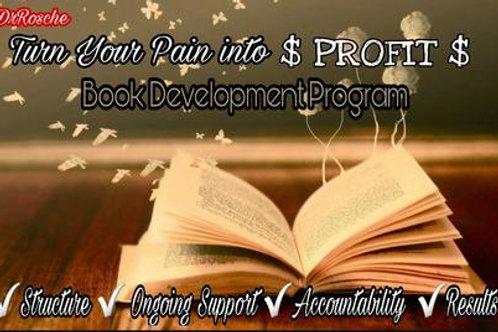 Book Development Program