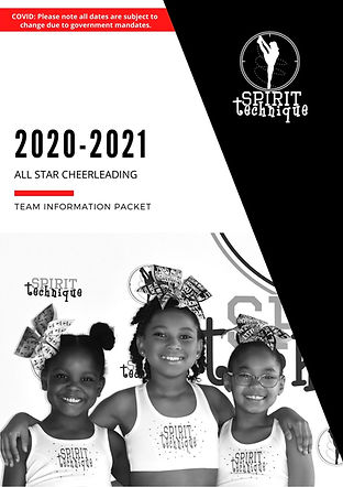 ST_ 2020-2021 Competitive Cheer Packet.j