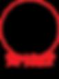 2016_05_19_Spirit_Technique_Logo_Concept