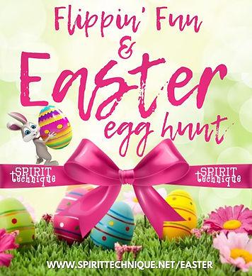 Easter Egg - Email v2.jpg