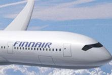 Finnairaribus.jpg 2015-10-19-17:45:7