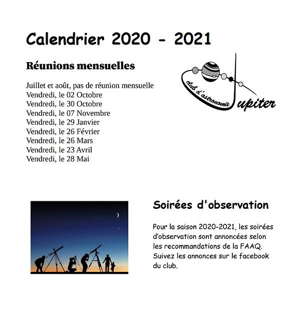 CalendrierJupiter2020-2021.png
