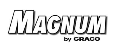 MagnumLogo.png