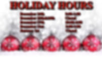 HolidayHours1-high-resolution-christmas-
