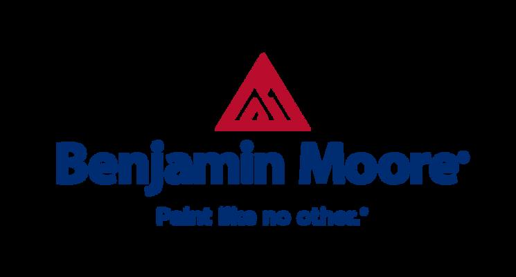 We are a Benjamin Moore Authorized Retailer Plus