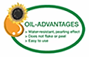oil-advantages.png