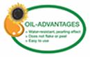 oil-advantages.png